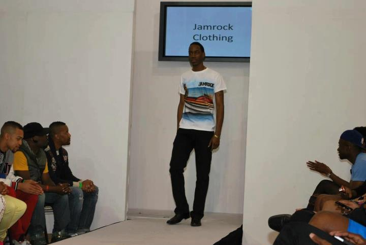 Jamrock Clothing Will Not Particpate In NY Fashion Week 2020 Due to Covid